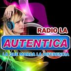 Radio la Auténtica FM Guatemala