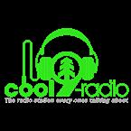 cool9 Radio United Kingdom