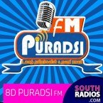 Puradsifm 8D Australia