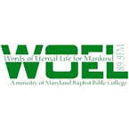 WOEL-FM 89.9 FM USA, Elkton