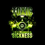 Toxic Sickness United Kingdom