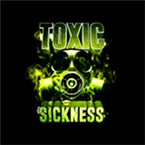 Toxic Sickness Radio United Kingdom