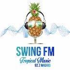 Swing FM Spain
