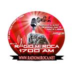 Radio Mi Roca United States of America