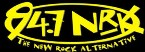 94.7 NRK 94.7 FM USA, Stevens Point