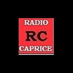 Radio Caprice Dub Techno Russia