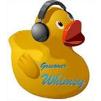 Gossamer Whimsy Radio USA