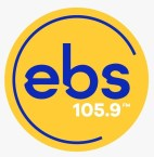 EBS FM 105.9 FM Indonesia, Surabaya