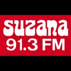 Suzana 91.3 FM 91.3 FM Indonesia, Surabaya