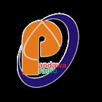 Pandawa Radio Indonesia