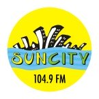 SunCity 104.9 FM 104.9 FM Jamaica, Kingston upon Thames