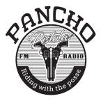 Pancho Pistolas United States of America