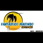 Radio Fantastico Macondo 91.5 FM Argentina, Salta