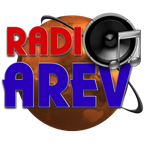 Radio Arev Lebanon