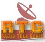RADIO TELE GENIE 100.3 FM Haiti, Ouanaminthe