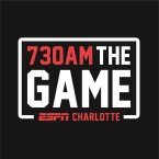730 The Game ESPN Charlotte 730 AM United States of America, Cramerton