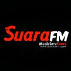 Suara FM Malaysia