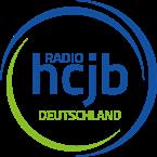 HCJB Deutschland 3995 AM Germany, Aurich