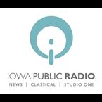Iowa Public Radio News 640 AM USA, Ames