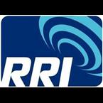 Pro-1 RRI Malang 94.6 FM Indonesia, Malang