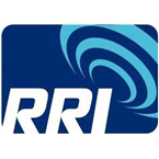 Pro-3 RRI Malang 105.3 FM Indonesia, Malang