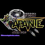Stereo Apante 94.9 FM Nicaragua, Matagalpa