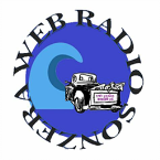 Web Rádio Sonzera Brazil