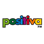 Positiva Radio FM Castro 105.7 FM Chile, Castro