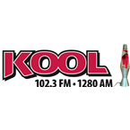 Kool 1280 AM United States of America, Las Vegas