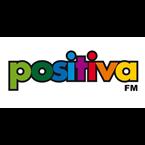 Positiva FM Temuco 98.5 FM Chile, Temuco
