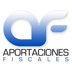 Radio Aportaciones Fiscales Mexico