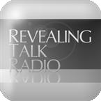 Revealing Talk Radio United States of America