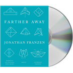Farther Away: Essays USA