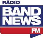 Rádio BandNews FM (Manaus) 93.7 FM Brazil, Manaus