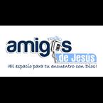 Radio Amigos de Jesús Mexico