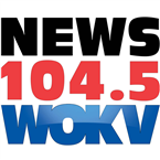 WOKV 690 AM United States of America, Jacksonville