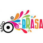 Radio Brasa Netherlands