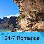 24-7 Romance United Kingdom