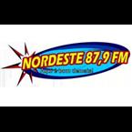 Rádio Nordeste FM 87.9 FM Brazil, Teresina