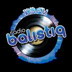 Radio Balistiq 103.0 FM France, Châteauroux