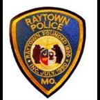 Raytown Mo. Public Safety United States of America