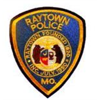 Raytown Mo. Public Safety USA