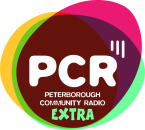 PCR Extra United Kingdom, Peterborough