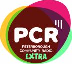 Peterborough Community Radio Extra United Kingdom, Peterborough