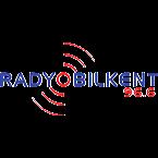 Radyo Bilkent 96.6 FM Turkey, Ankara