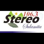 Sulamita Stereo 106.3 106.3 FM Honduras, Comayagua