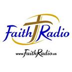 Faith Radio 91.3 FM USA, Gainesville