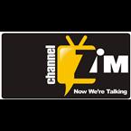 Channel Zim Zimbabwe
