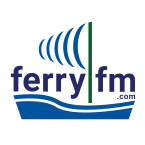 Ferry FM United Kingdom