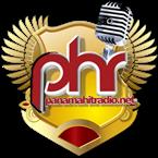 Panamahitradio.net 88.5 FM Panama, Panama City